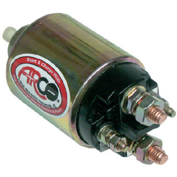 Arco Starting & Charging P Solenoid Starter Oem 809463A Sw463