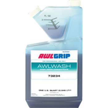 Awlgrip Awlwash Concentrate - Quart 73234Q