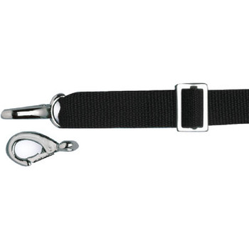 Carver Covers Hold Down Straps with Hooks 4Pk 62048