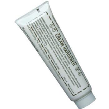 Evercoat White Cream Hardener 4oz 101607