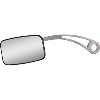 Jobe Sports Curved Tower Mirror with Arm 400710004