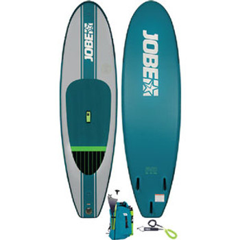 Jobe Sports Sup Volta 10.0 Inflate Package 486418004
