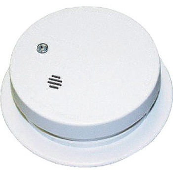 Kidde Safety Kidde Fire Sentry Smoke Alarm I0940E