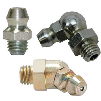 Lubrimatic Fittings Assortment 11955