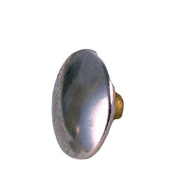 Perko Durable Fasten Button 100 0896000Nkl