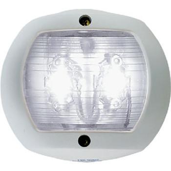 Perko Light-12V Stern 0170Wsndp1