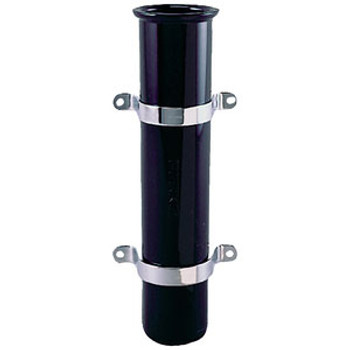 Perko Holder Rod Black Plastic 1104Dp0Black