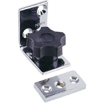 Perko Fastener Thumbscrew Only 071900099A