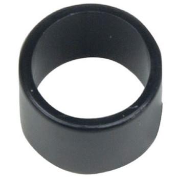 Perko Spare Plast Bearings F/Oarloc 1155000Black