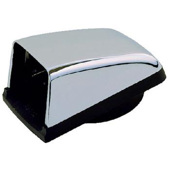 Perko Cowl Ventilator (1) 1312Dp0Chr