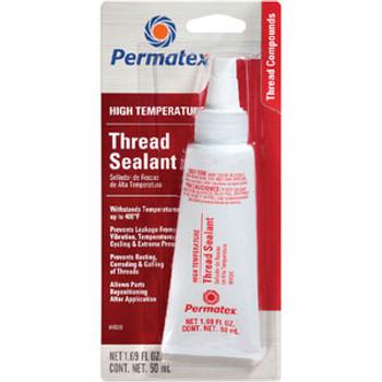 Permatex 50Ml Pst Pipe Sealant with Teflo 59235