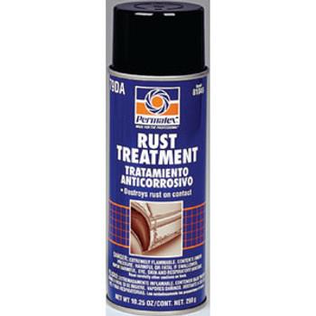 Permatex Extend Rust Treatment 16oz 81849