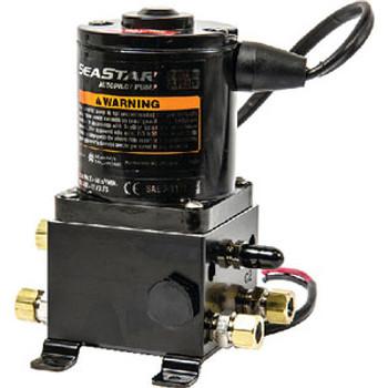 Seastar Autopilot Pump-Type 2 12V Ap1233