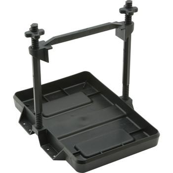 Attwood Marine HD Battery Tray 24 Series 9097-5