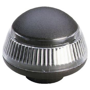 Attwood Marine Anti-Glare Globe F/3900 Series 912021-7