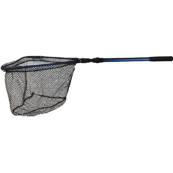 "Attwood Marine Fishing Netfolding Med 16"" 12773-2"