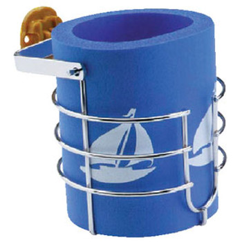Attwood Marine Gimballed Drink Holder Mug Siz 11672-4