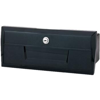 Attwood Marine Glove Box Standard 2638-1