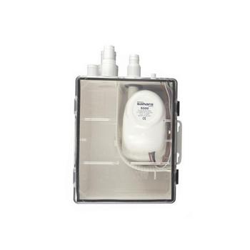 Attwood Marine Shower Pump System 500 Gph 12V 4141-4