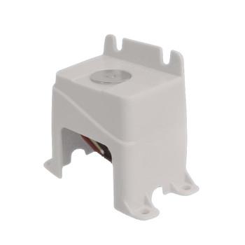 Attwood Marine S3 Digital Bilge Switch 12V 4801-7