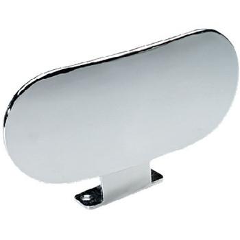 Attwood Marine Ski Mirror 13055-4
