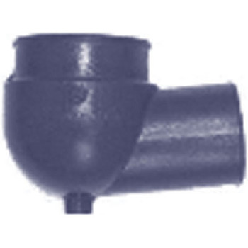 Barr Marine Crusader Lower Swivel Elbow 3I Cr2097387