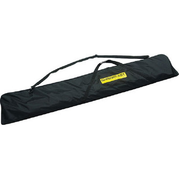 Shrinkfast Extension Carrying Case 103084