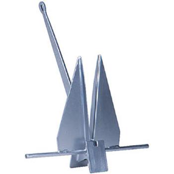 Tiedown Engineering Standard Anchor