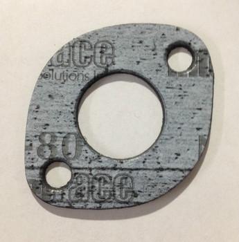 OEM MerCruiser Bravo Gimbal Water Hose Nipple Quick Gasket 27-8M0061737
