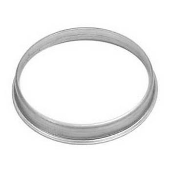 OEM MerCruiser Alpha bellows bellhousing sleeve ring retainer 816607