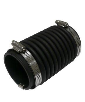 Sierra MerCruiser Alpha & Bravo Exhaust bellows bellow 18654A1 18-2750