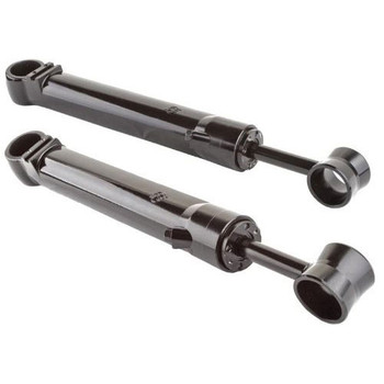 SEI MerCruiser Alpha Gen 1 Trim Cylinder Ram (PAIR 15-9/16 ) 98703 98704