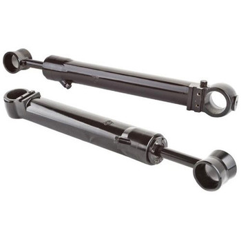SEI MerCruiser Alpha Gen 1 Trim Cylinder Ram (PAIR 16-3/16 ) 14035A3 14034A3
