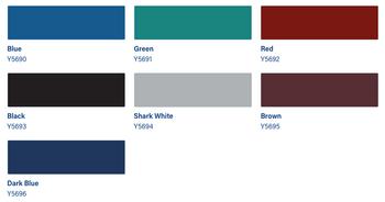 Interlux Micron Extra Antifouling Bottom Paint- Dark Blue- Gallon Y5696/1
