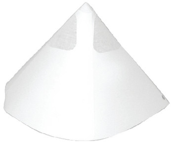 Pettit Paint Strainers- 250/Bag 11402020
