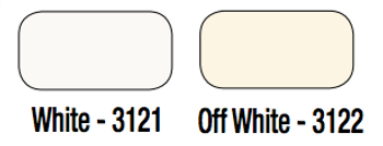 Pettit EZ-CabinCoat Moisture Resistant Paint- Gray- Quart 1312308