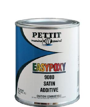 Pettit EZ-Poxy Satin Additive- Pint 1908010