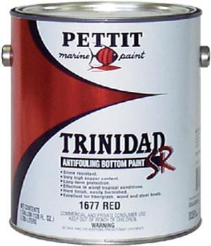 Pettit Trinidad Sr Af Red Gl A1167706