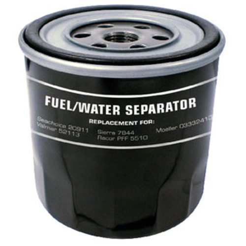 Seachoice Fuel/Water Separator Canister 20911
