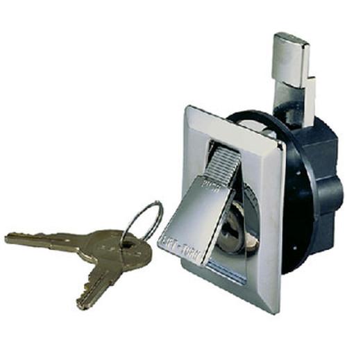 Seachoice Flush Lock - 2-1/4 35501