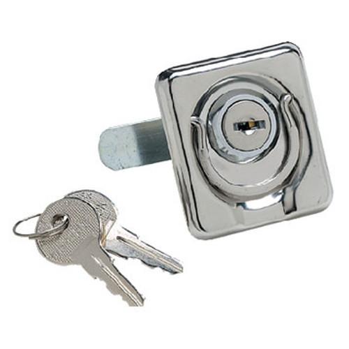 Seachoice Locking Lifting Ring 35511