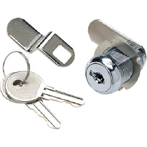 Seachoice Cam Lock 1 1/8 Long-Cp 37241
