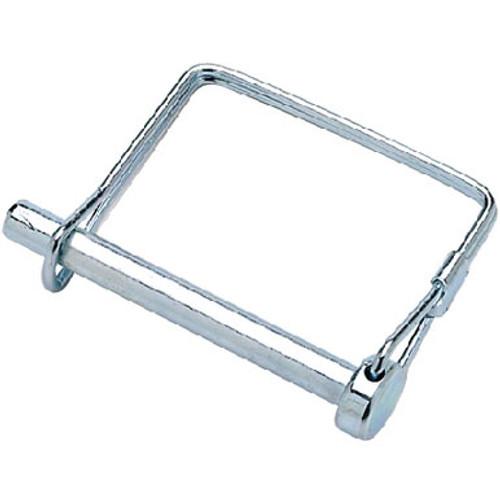 Seachoice Spare Locking Pin-1/4 52091