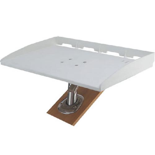 Sea-Dog Line Filet Table - Medium 326510-3
