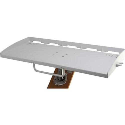 Sea-Dog Line Filet Table - Large 3265153