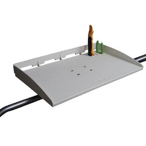 Sea-Dog Line Fillet Table-Med with Rail Mount 326520-3
