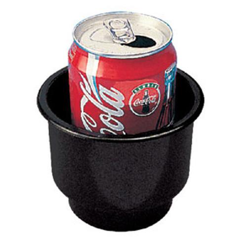 Sea-Dog Line Flush Mount Drink Holder Combo W 588061