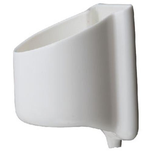 Sea-Dog Line PVC Drink Holder 588115-1