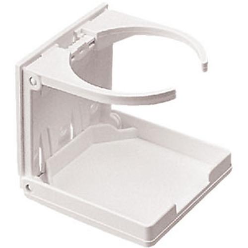 Sea-Dog Line Nylon Adjustable Folding Drink 588221-1