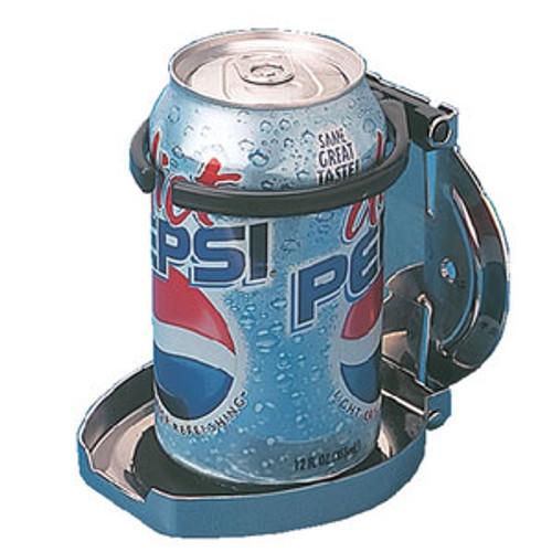 Sea-Dog Line SS Adjustable Drink Holder 588250-1